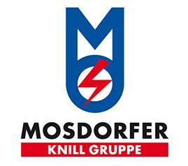 Mosdorfer